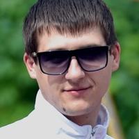 Evgeny Markov
