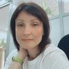 Екатерина Иванчура