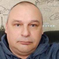 Личная фотография Владимира Дементьева