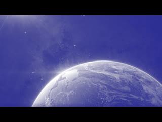 Как ПСБ готовился ко Дню Космонавтики