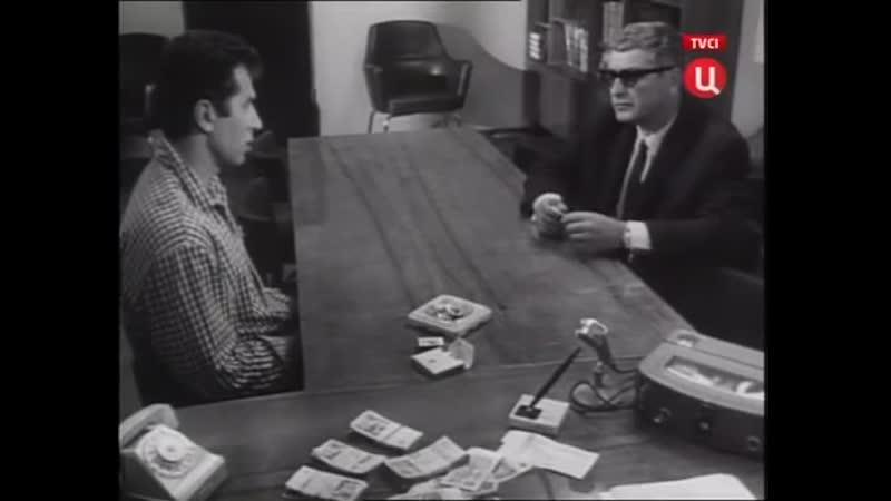 Смерть филателиста 1969 г СССР Грузия
