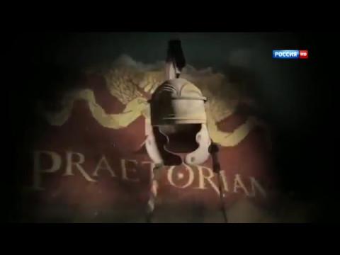 Житие Вмч Георгия Победоносца