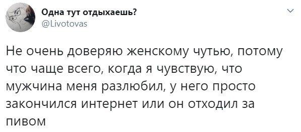 eafBc_yJmkE.jpg