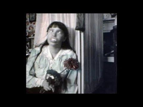 Последние фотографии семьи Романовых