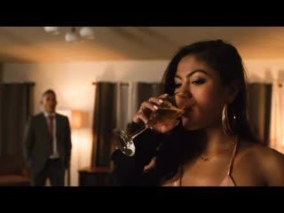 [BellesaFilms] Kendra Spade - Getting Even [2020, Teen, Asian, Hardcore, Blowjob, New Porn, All Sex, 1080p HD]