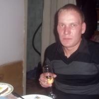 Евгений Чукилев