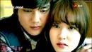 клип к дораме Операция Любовь корейская версия Operation Love Korea