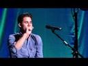 Darren criss - cough syrup - lmdc tour, brighton 01.12.18