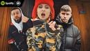 DJ Blyatman длб - Kamaz (Official Music Video) (NEW VIDEO 2020: DJ Blyatman - Eins Zwei Dawai)