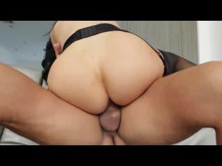 [HD 1080] Jasmine Jae - MILF Bombshells (2020) - Секс/Порно/Фуллы/Знакомства