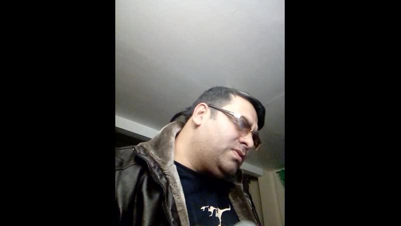 Амин Шах - Где мои 16 лет. В гостях у друзей..mp4