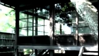 Japanese Ghost videos compilation 56 日本靈異v8匯集