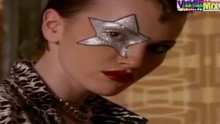 Retro VideoMix 90's [ Eurodance ][ Vol 19 ] - Vdj Vanny Boy®