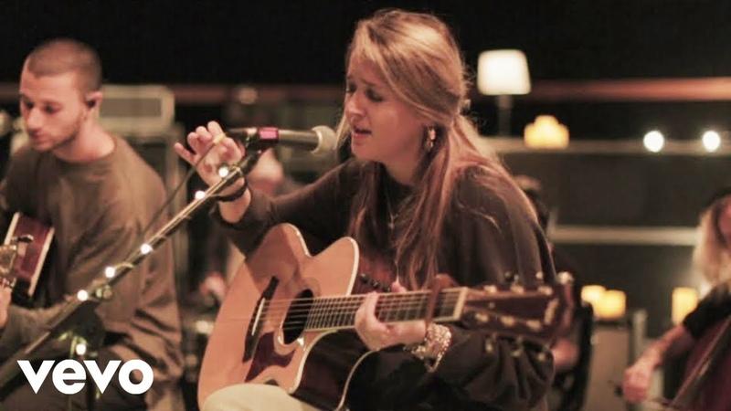 Jeremy Zucker Chelsea Cutler please Acoustic