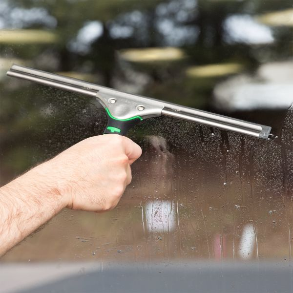 Виды инвентаря для мытья окон, изображение №4
