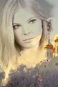 Спящая Глафира Тарханова – Измены (2020)