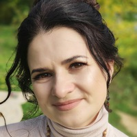 Танишуа Тихомирова