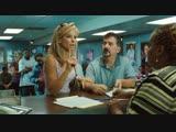 Невидимая сторона (2009) трейлер