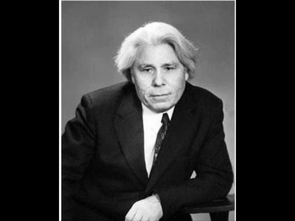 Шиғриәт минуттары. Назар Нәжми, Башҡортостандың халыҡ шағиры (1974-се йылғы яҙма)