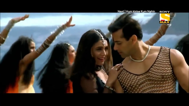 Har Dil Jo Pyaar Karega Title Song 720p Salman Khan Rani Mukherjee