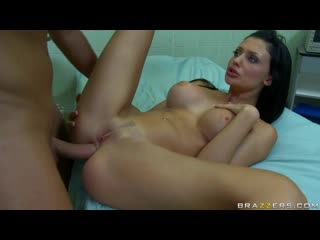 Aletta Ocean - Cock Bath By Tight