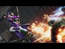 Samurai Warriors 5 Characters Who Share The Same Weapon Clone Weapons Part 2!!