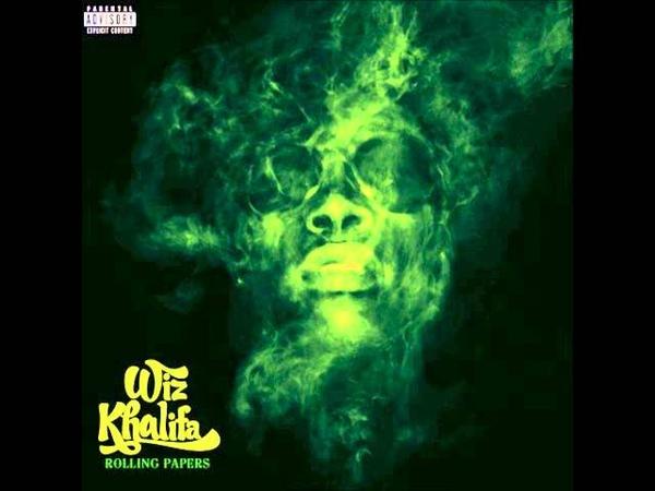 Wiz Khalifa On My Level Ft Too $hort