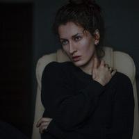 Агата Нигровская