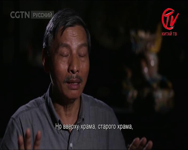 Хуалян live stream on VK.com